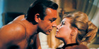 View: 50 years of Bond girls