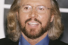 Barry Gibb is set to headline the Mission Estate concert in February. Photo / Supplied