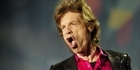 Watch: Listen to the new Rolling Stones song, Doom and Gloom
