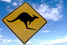 New rules will benefit kiwis who have saved in Australia and decide to move home. Photo / Thinkstock