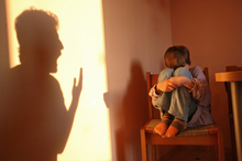 Teachers say some children are made vulnerable by their family members themselves. Photo / Thinkstock