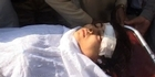 Watch: Taleban shoot teen girl activist