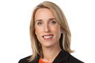 Jane Hastings, CEO of TRN. Photo / Supplied