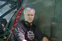 Hollywood director James Cameron has accounted for more Overseas Investment Office applications in the past year than all of China's 1.3 billion people. Photo / Supplied