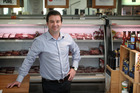 <strong>Plans to export gourmet meat directly into overseas hotel kitchens and catering firms.</strong><p>
