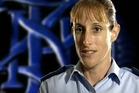 Former policewoman Karis Charnley. File photo / NZ Herald