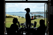 The insolvency firm says Cable Bay's unsecured creditors are unlikely to be paid. Photo / APN