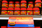 A legal stoush over imported Marmite will go to the High Court in February. Photo / Glenn Taylor