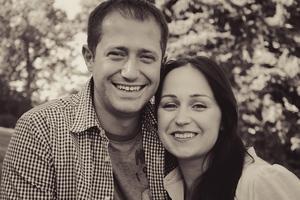 Madalin Vannatoru and Veronica Lazarovici were sent home. Photo / Supplied