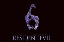 Resident Evil 6. Photo / Supplied