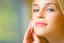 Body-building and beauty products seem particularly guilty of misinformation. Photo / Thinkstock