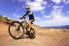 There's more to cycling than hopping on a bike and pedalling. Photo / Thinkstock