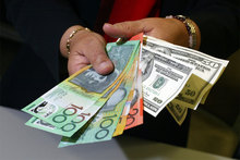 Australian lenders respond to interest rate cut by RBA last Tuesday. Photo / Supplied. 