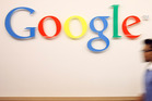 The commissioner's office has told Google to destroy the disk. Photo / Getty