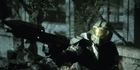 Watch:  Full length trailer: Halo 4