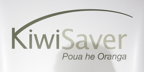 Proposed regulations would require KiwiSaver schemes to publish consistent and comparable information about their funds. Photo / NZH