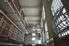 Everybody has a prison - what's yours? Photo / Thinkstock