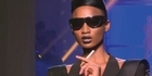 Watch: The trends from London, New York, Milan and Paris Fashion Weeks