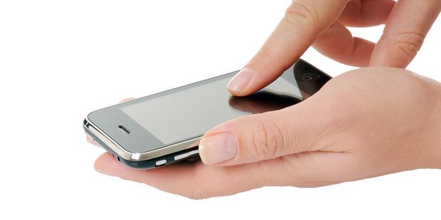 Kiwis spent $5.6 billion through the internet last year. Photo / Thinkstock