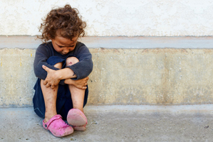 Too many children miss out. Photo / Thinkstock