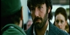 Watch: Trailer for new Ben Affleck movie 'Argo'