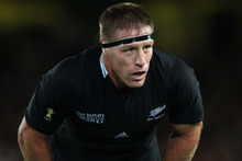 Brad Thorn has signed a one-year contract to play with the Highlanders for the 2013 Investec Super Rugby season. Photo / Getty Images. 