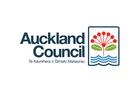 Auckland Council logo. Photo / Supplied