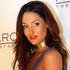 4. Erin McNaught.Photo / Creative Commons
