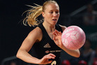 Laura Langman. Photo / Getty Images.