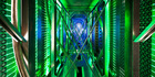 View: Google data centres - Inside the Internet