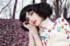 The Aussies have claimed Kimbra as one of their own. Photo / Supplied