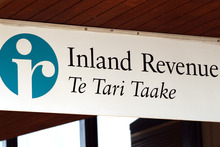 IRD has reversed its policy which disallowed the capital cost of unsuccessful software development to be tax-deductible. Photo / Janna Dixon