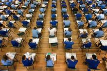 Charter schools or