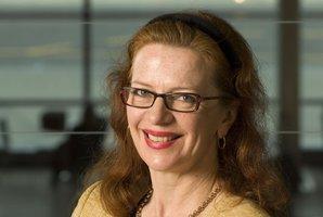 Franceska Banga says the aim is to stimulate more venture capital. Photo / APN