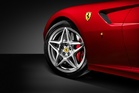 The Ferrari-speed planning process has failed to gain traction. Photo / File