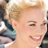 10. Yvonne Strahovski.Photo / Creative Commons