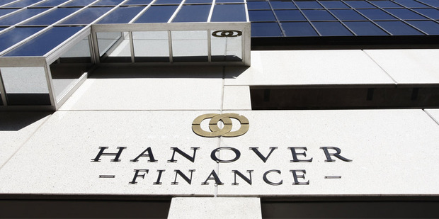 Six former Hanover directors and promoters are being sued by the FMA for allegedly misleading or untrue statements made in company prospectuses. Photo /
