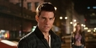 Watch: Watch the full-length trailer for Jack Reacher