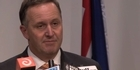 Watch: Key on Winz privacy breach