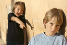 Researchers have been able to prove bullies are more likely to suffer from mental illness. Photo / Thinkstock