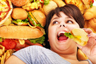 Facebook users are more likely to make unhealthy choices, researchers say.Photo / Thinkstock