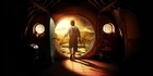 Watch: Watch the Hobbit's first TV spot