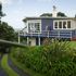 23 North Piha Rd, Piha. Photo / Ted Baghurst