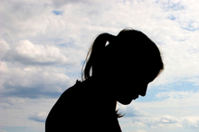 A coroner has spoken out against rules on the reporting of suicide. Photo / Thinkstock