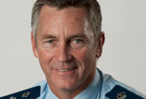 Mike Bush, Deputy Police Commissioner, says the NZ public still have confidence in the police, despite a number of blows to their reputation. Photo / NZ Police