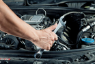 Regular servicing by a trustworthy garage is worth it in the long run. Photo / Thinkstock
