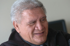 Maori Party president Pem Bird. File photo / Ben Fraser