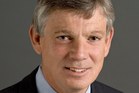 Reserve Bank Governor Graeme Wheeler reviews the OCR tomorrow. Photo / Getty Images
