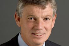 Reserve Bank Governor Graeme Wheeler reviews the OCR tomorrow. Photo / Getty Images