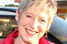 Lianne Dalziel said cheap alcohol access was leading to violence, unplanned pregnancies, and drunken young people. Photo / File